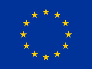 Mitarbeiterschulungen – unterstützt durch die Europäische Union und die Sächsische Aufbaubank (SAB)