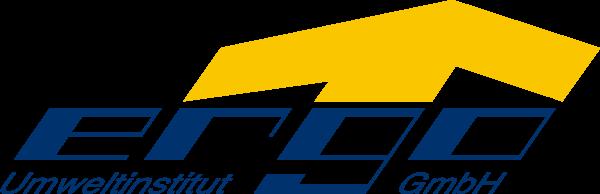 ERGO Umweltinstitut GmbH